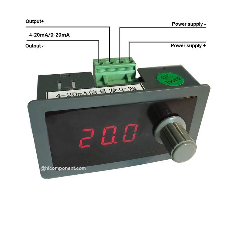 Power Supply 24vdc Besides 24 Volt Power Supply Schematic On Wiring